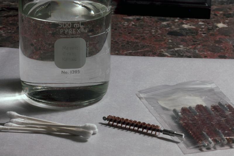 Immersed Dallas One-Wire Water Temperature Sensors