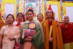 IMG_3988 (Himalaya HemantGurungLa@Yeshe) Tags: 17th sakya monlam