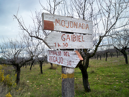 hiking-signs-spain