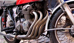 3102596667 25f7d2f1db m Online Motorbike Games Cheating