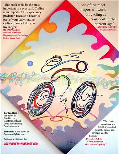 BiketoWorkBookBackCover1
