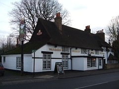 Picture of Plough, UB2 4LG