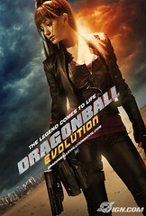 dragonball-evolution-20081210100055143