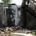 Sierra Leone - Remnants of the War