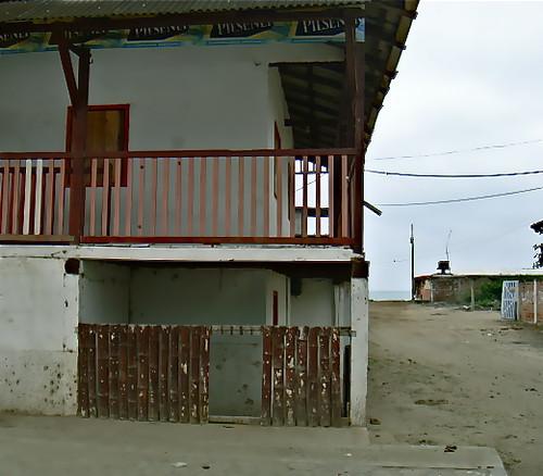 cotacachi-property