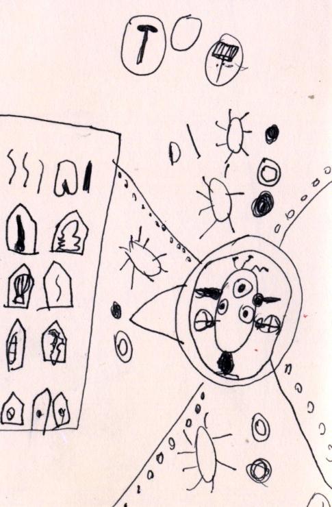 spore cell creator