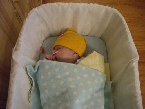 12-19-08-Sleeping
