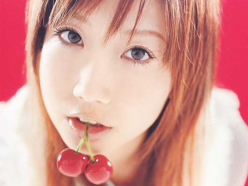 大塚愛の画像43482