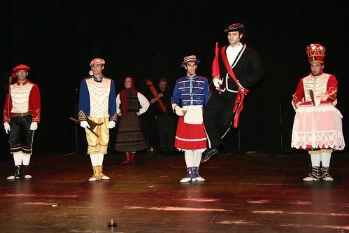 2008-11-15_Saria-bete-dantza_IZ_4971_r