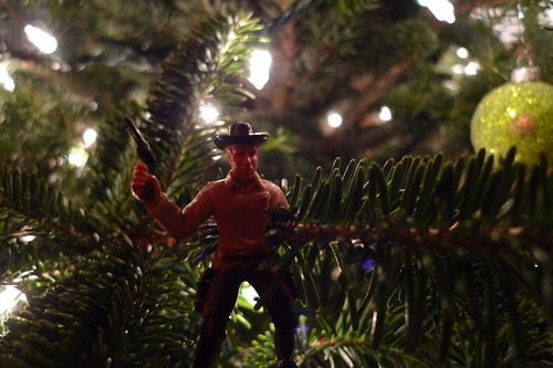 gunslinger xmas tree (4 of 5)