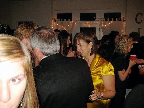 JAC party 08