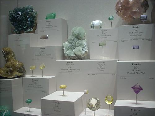 Jewels E