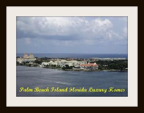 Palm Beach Florida Homes For Sale Palm Beach Florida Luxury
