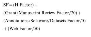 scholarfactor