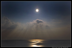 Moonlight (Fukuda.) Tags: moon nightimages harmony moonlight experimentation shiningstar nationalgeographic iloveit outstandingshots mywinners abigfave anawesomeshot aplusphoto amazingshots infinestyle globalvillage2 flickrbronzeaward heartawards theunforgettablepictures eperkeaward brilliant~eye~jewels betterthangood goldstaraward photossansfrontires spiritofphotography discoveryphotos beautifulshot alemdagqualityonlyclub damniwishidtakenthat photographersgonewild obq extendelement foutougraphe themonalisasmile