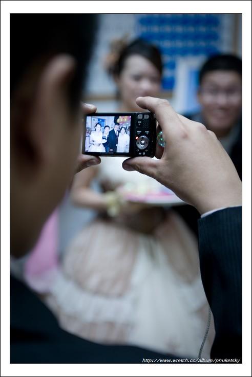 3154164694_f58699a887_o-法豆影像工作室_婚攝, 婚禮攝影, 婚禮紀錄, 婚紗攝影, 自助婚紗, 婚攝推薦, 攝影棚出租, 攝影棚租借, 孕婦禮服出租, 孕婦禮服租借, CEO專業形象照, 形像照, 型像照, 型象照. 形象照團拍, 全家福, 全家福團拍, 招團, 揪團拍, 親子寫真, 家庭寫真, 抓周, 抓周團拍