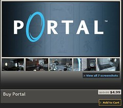 Portal_sale (Xtos) Tags: