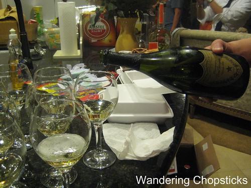 Pearl Chinese Cuisine (Wedding Banquet) - San Diego 41