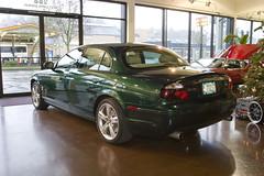 Sportscar Shop 1.1.2009 061