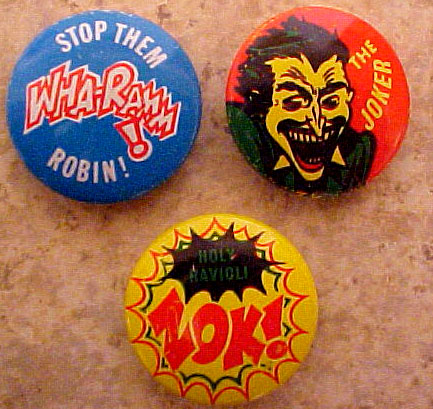 batman_buttons3