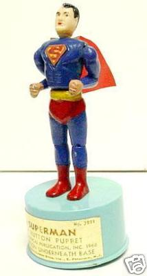 superman_60spushpuppet