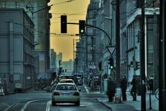 Berlin - HDR (manganite) Tags: street sunset people urban trafficlights berlin men cars topf25 contrast digital germany geotagged dawn evening high nikon women colorful europe afternoon dof bokeh tl candid taxi perspective streetscene stranger d200 nikkor dslr mitte hdr hdri clor 18200mmf3556 utatafeature manganite nikonstunninggallery 500px stadtbahnbogen date:month=december repost1 date:year=2008 date:day=30 plankstrase geo:lat=52520016 geo:lon=1339025 format:ratio=32 repost2 repost3 stadtgetty2010