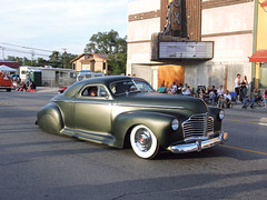 pASo rObLeS (dez&john3313) Tags: show hot look photo cool rat foto flash low go picture style photograph rod custom rider kool kustom choped
