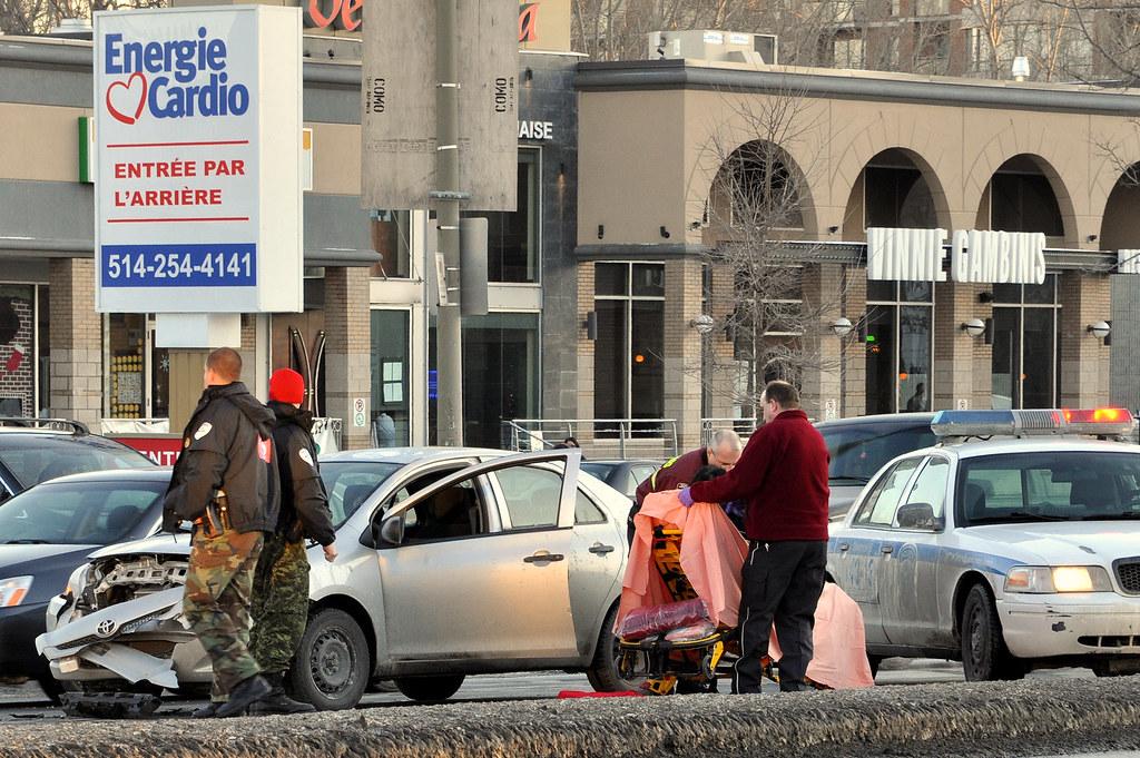 Atlanta Car Accident Lawyer: SAN DIEGO CAR ACCIDENT ATTORNEYS : CAR ACCIDENT ATTORNEYS