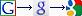 Thumb Google estrena nuevo Favicon