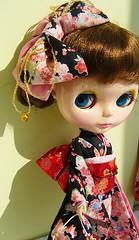 P1070923 (tasuki-decor) Tags: kimono blythe