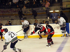 tbirds 107 (Zee Grega) Tags: hockey whl tbirds seattlethunderbirds