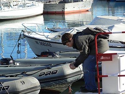 Paul à la chasse aux poulpes.jpg