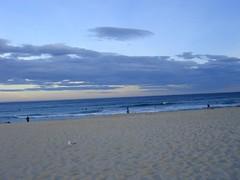maroubra beach (aprilbunny) Tags: sydney maroubra