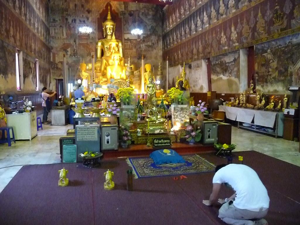 Phetburi-Wat Matathat (1)
