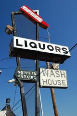 20090129 Delta Liquors