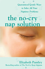 The co-cry nap solution