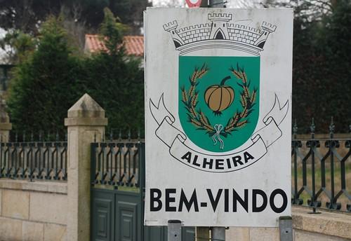 Alheira 008