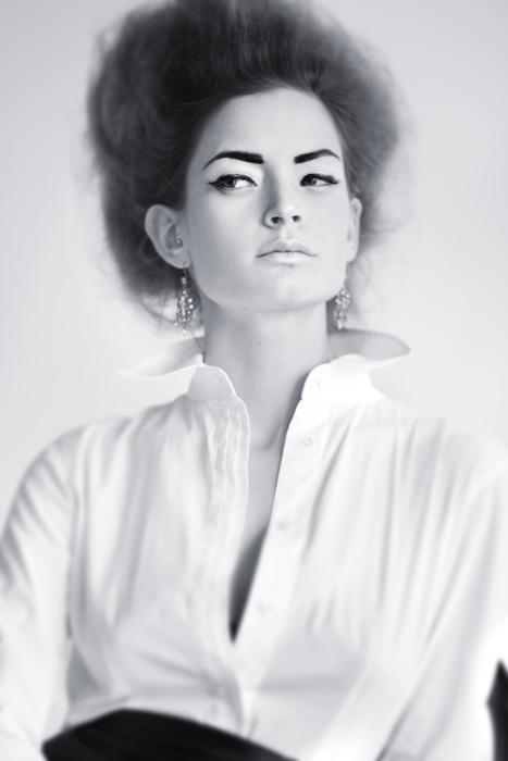 Renkli - ferahlat�c� portreler 1