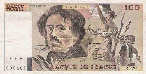franc100_1
