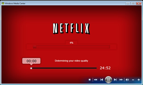 WMC NATIVE NETFLIX WINDOWS 7