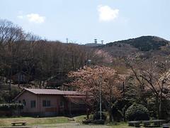 LookUpTsukubaTop (y-saida) Tags: geotagged  jpn tsukuba ibarakiken { { geo:lat=3623519168 geo:lon=14010773742