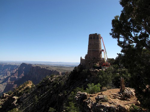 Grand Canyon East-5