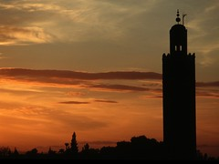 MarocMarrakeshTrm