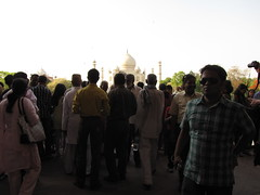 20110423_Taj_Mahal_050