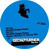Gecko Turner - Guapapasea (vinyl) LMNKV06
