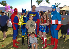 MoD-4605web (Cory Sinklier) Tags: superheroes marchofdimes lubbock covenent