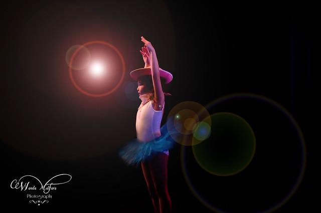 Ballet show 2011 090 blog