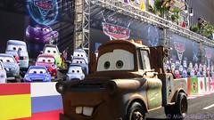 Mater IMG_1565 (RedCarpetReport) Tags: cars mater disney hollywood pixar premiere elcapitan towtruck redcarpet larrythecableguy cars2 kristynburtt minglemediatv minglemediatvcom redcarpetreport
