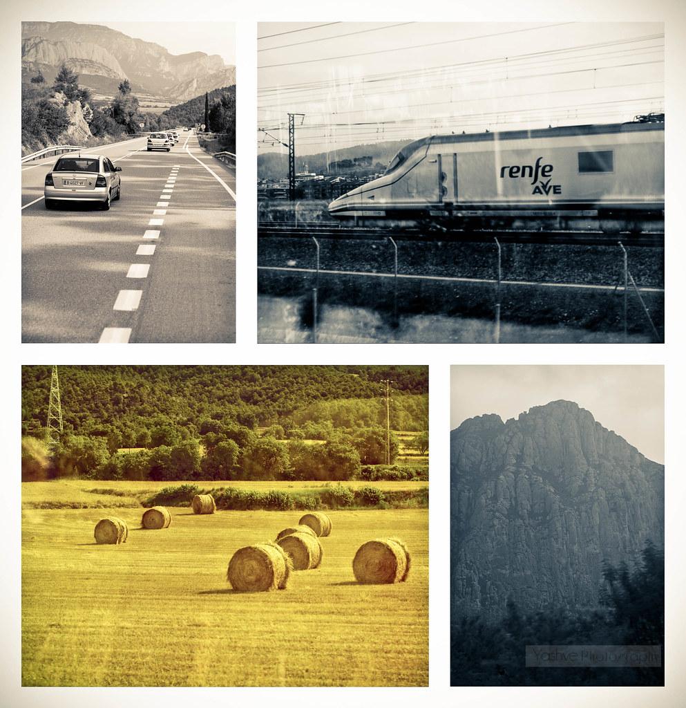 Cap a Andorra