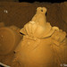 sterrennieuws zandsculpturenfestival2011disneylandparijsblankenberge